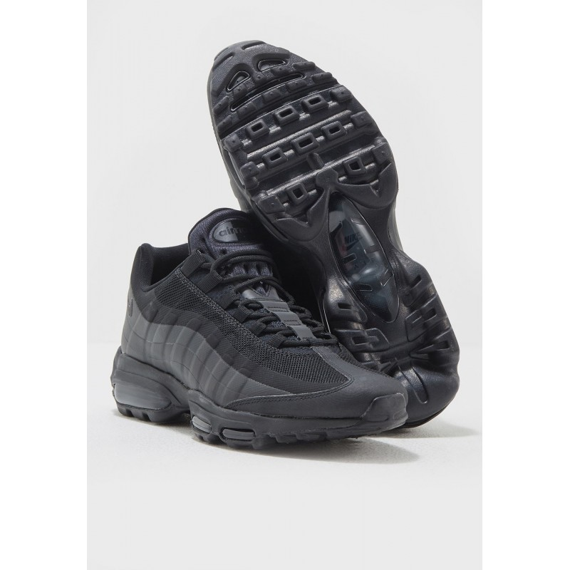 air max 95 ultra essential uomo