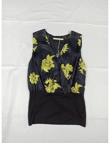 Vestito marca Gaudi' cod.821FD45028...