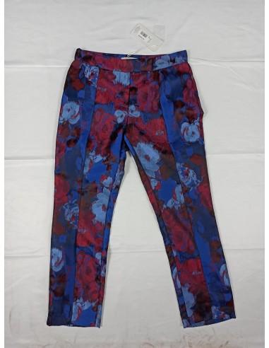 Pantalone marca Gaudi' cod.821FD25008...