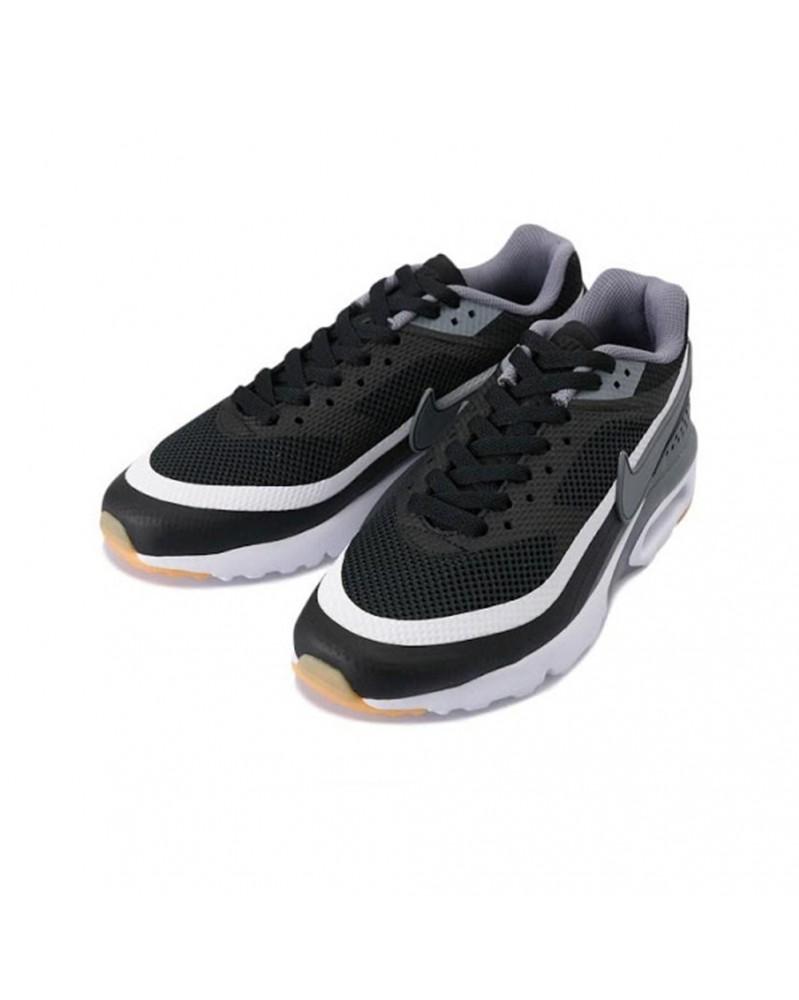 Nike Air Max Bw Ultra Uomo 819475008