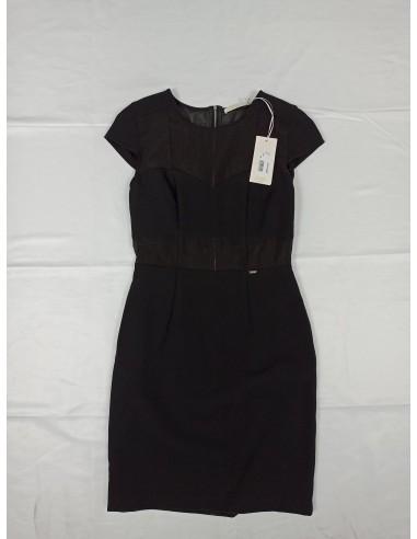 Vestito marca Gaudi' cod.821FD15029...