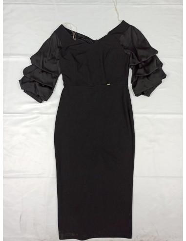 Vestito marca Gaudi' cod.821FD14004...