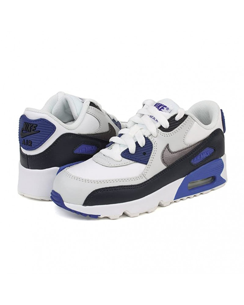 Nike Air Max 90 Ltr Ps Junior 833412 404