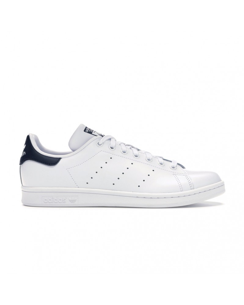 adidas stan smith uomo limited