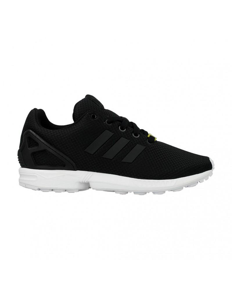 Adidas Zx Flux M21294  Junior...