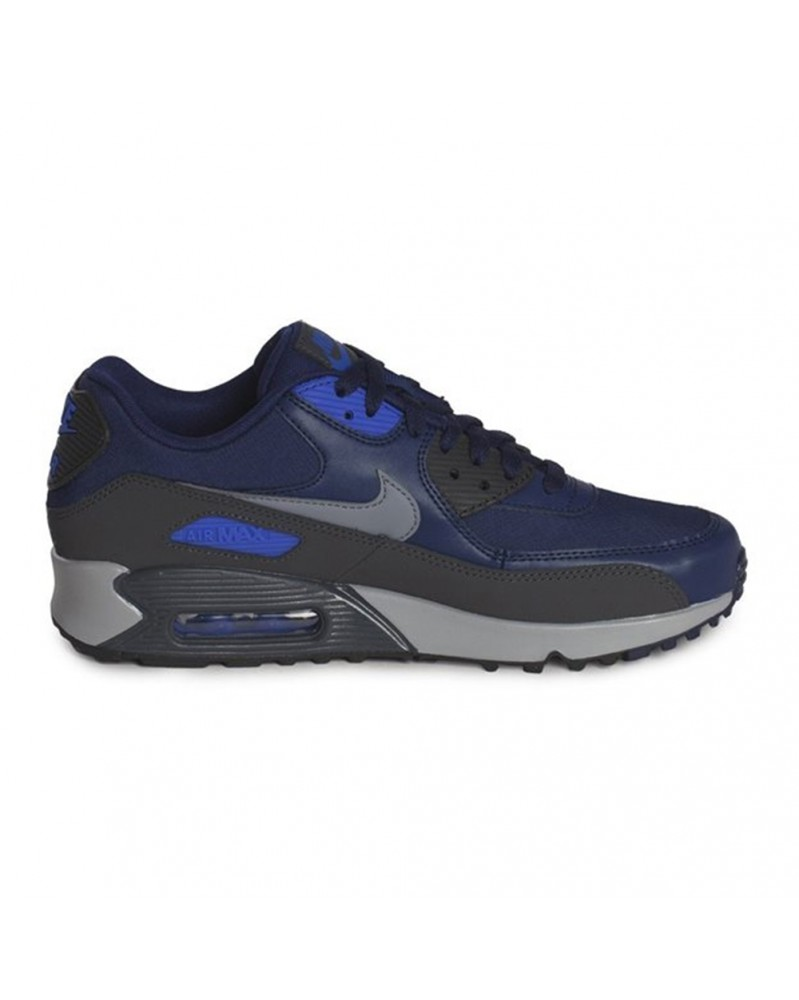 Nike Air Max 90 Essential Uomo 537384418