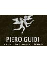 Manufacturer - Piero Guidi
